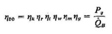 równanie4