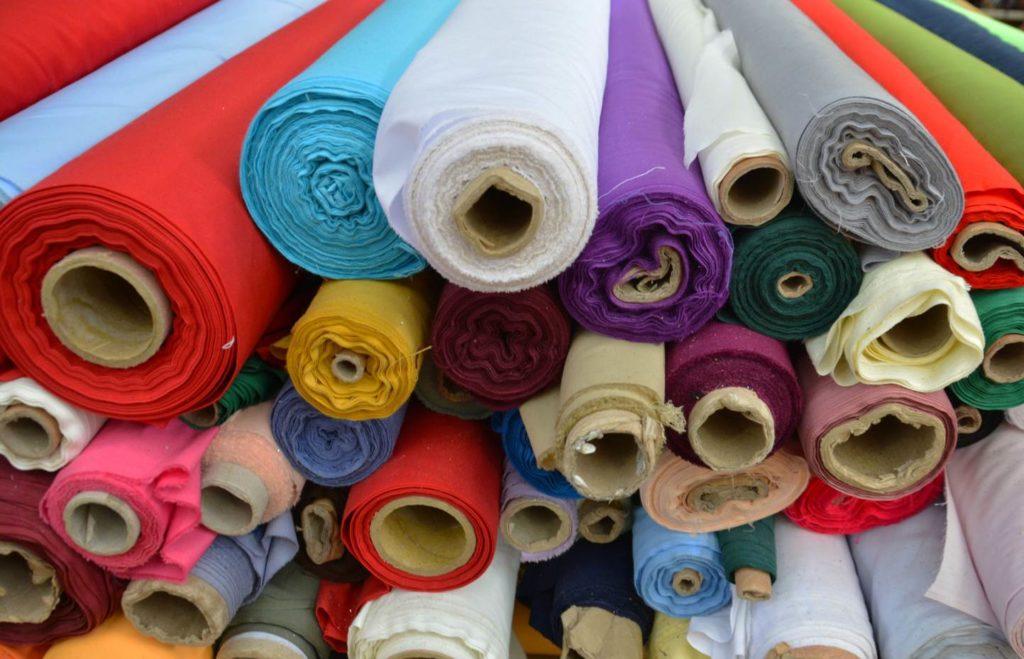 Które tkaniny są najbardziej ekologiczne?  – analiza cyklu życia tkanin