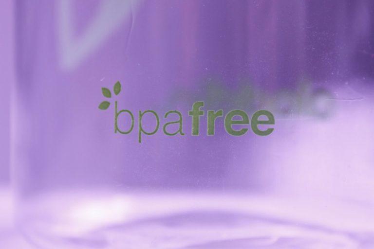 Bisfenol A (BPA) – historia prawdziwa