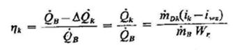równanie3