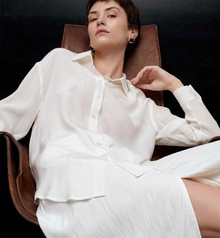 Czy marki odzieżowe mogą być przyjazne środowisku? – cz.1, Elementy Wear